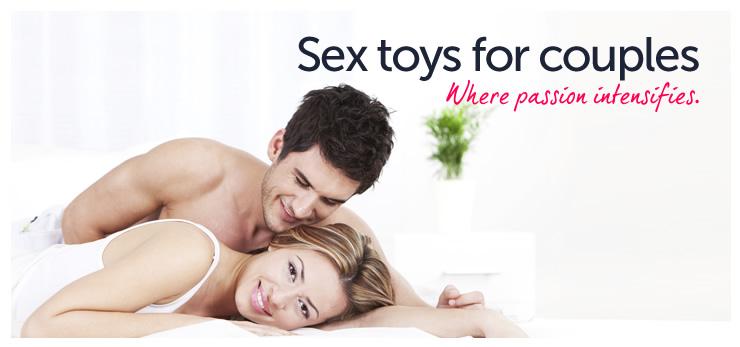 Romance love adult toys
