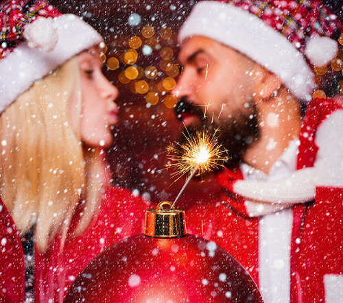 Sexy Christmas Gifts | Best Christmas Sex Toys & Dildos
