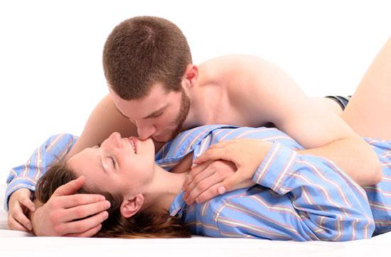 Best Couples Vibrators | Unique Ideas for Hot Sex