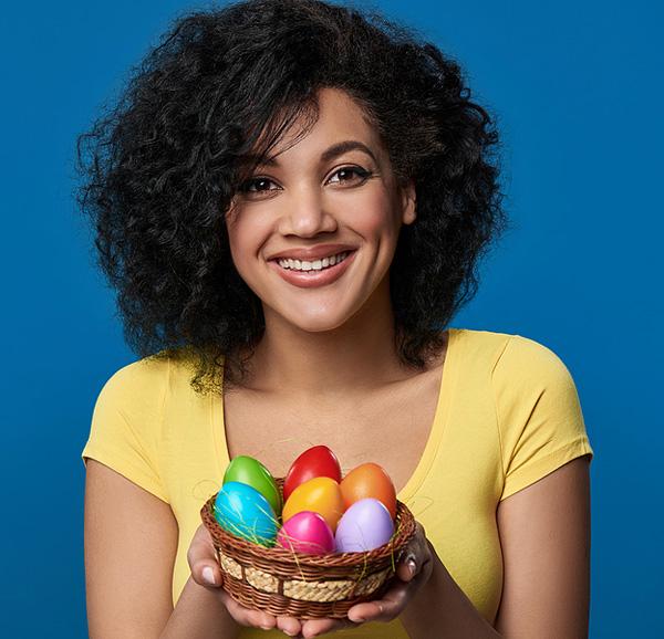 Egg Vibrators | Best Vibrating Eggs for Amazing Sex