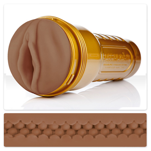 What is a Fleshlight and How do You Use One?