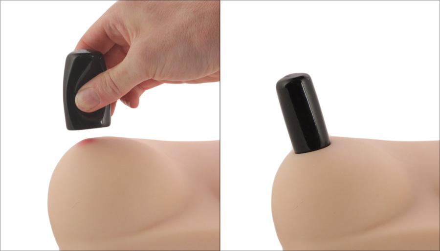 Nipple Play Suckers