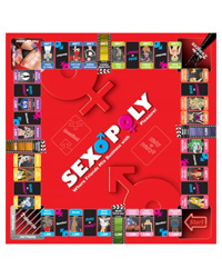 Play Sexopoly