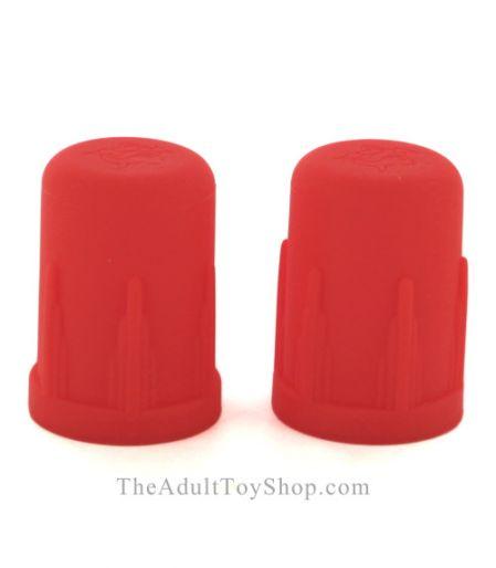 Deviant Nipple Cups