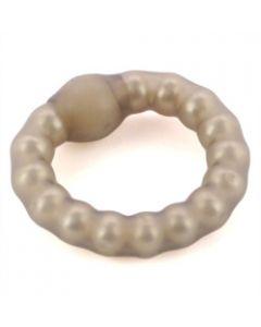 Beaded Erection Ring