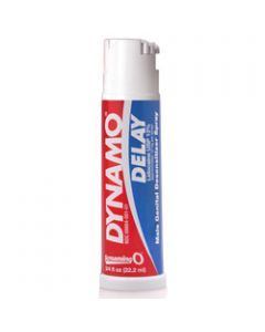 Dynamo Male Delay Spray