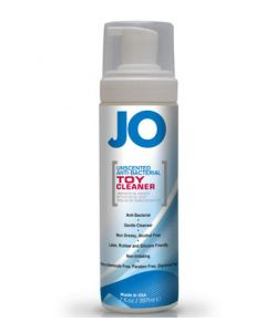 Jo Antibacterial Sex Toy Cleaner