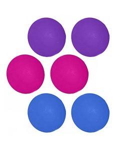 Maia Balls