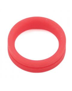 Ring-O Silicone Cock Ring