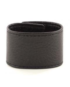 Velcro Ball Stretcher