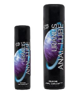 Uranus Anal Lube