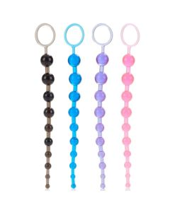 X-10 Rubber Beads