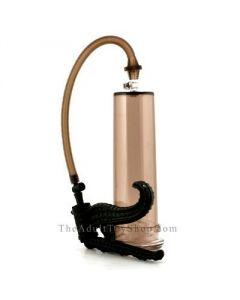 XL Penis Pump