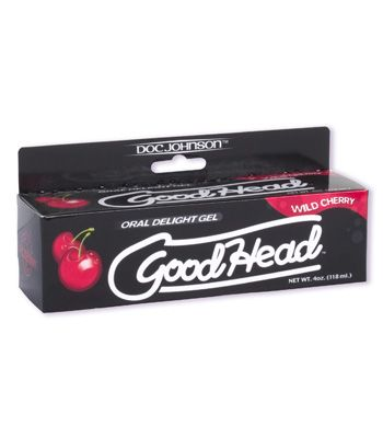Good Head