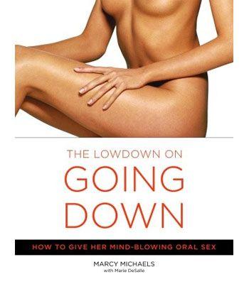 Lowdown On Going Down