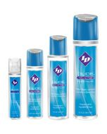 ID Glide Personal Lubricant