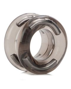 Double Support Rings