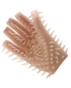 Masturbation Glove