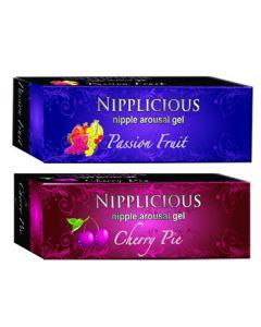 Nipplicious