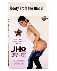 J-Ho Fantasy Sex Doll