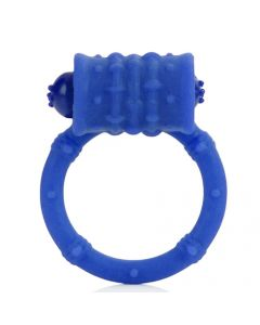 Posh Ring
