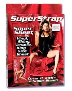Sex Sheet
