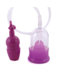 Women's Intimate Pump