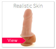 Realistic Extensions