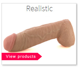 Large Realistic Dildos