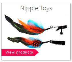 Nipple Toys