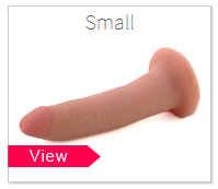 Small Dildos