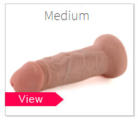 Medium Dildos