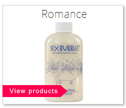 Romance Essentials