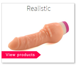 Small Realistic Vibrators