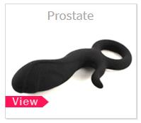 Prostate Toys