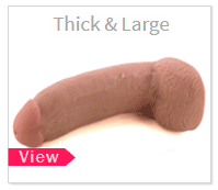 Thick & large