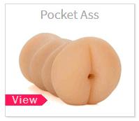 Pocket Ass