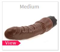 Medium Vibrators
