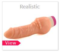 Small Realistic Vibrators