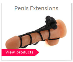 Penis Extensions
